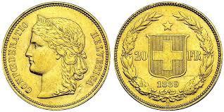 , achat pièces d'or